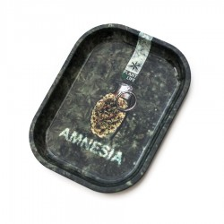 TRAY AMNESIA PLANTOFLIFE SMALL