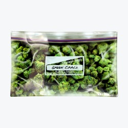 pound bag glass rolling tray. American style smoking accessories available to buy in wholesale only online