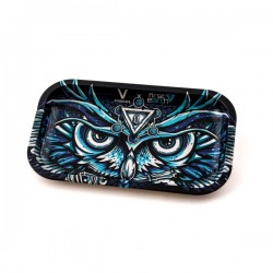 V-SYNDICATE OWL ROLLING...