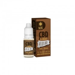 E-LIQUID 1% CBD GIRLSCOUT...