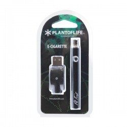 CARTRIDGE VAPORIZER BLACK