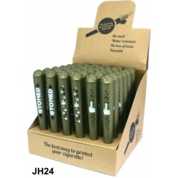 Joint Holders - Pack of 36...