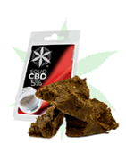 5% CBD Solids Supplier in the UK