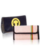Tobacco Pouches Supplier in the UK