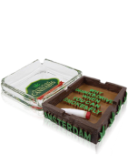 Ashtrays Supplier in the UK