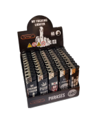 Lighters Supplier in the UK