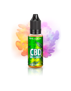 CBD E-Liquids | CBD strains | Kush, Sour Diesel and more.